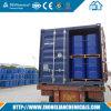 중국 화학제품 중합체 폴리에테르 폴리올