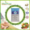 Clasificación de fertilizantes orgánicos y lento tipo de liberación Bio Agentes de Control