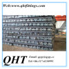 S45c 1045 C45 het Structurele Staal van de Koolstof om Staaf