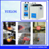 25kw Induction Brazing Machine