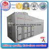 400V 2MW/2000kw Dummy Load Bank
