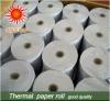 Venta caliente original Rollo de papel térmico de alta calidad