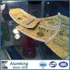 8011 alluminio Foil per Label di Beer