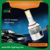 H11 niedriger LED Scheinwerfer H1 H7 H11 9005 Selbst-LED Scheinwerfer 9006 Auto-