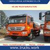 Sino 6X4 camion de transport de l'asphalte 20citerne du camion de bitume de GAC