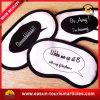 Preiswerter kundenspezifischer Augen-SchabloneEye-Shade für Augenschutz