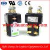 contator Sw80-6 de 24V Albright