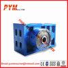 Boîte de vitesse en plastique d'extrusion (ZLYJ 315)