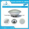 Luz subacuática de la piscina LED (HX-P56-SMD3014-441)