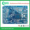 PCB искателя WiFi контрольной панели релеего WiFi монтажной платы Fr4