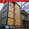 Boîte à fruits et légumes de cadre de chaîne du froid de fruits de mer de cadre de transport de nourriture de cadre de refroidisseur de glace de poissons de Chine