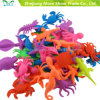 Magic Growing Animals Sea Creatures Brinquedos infantis