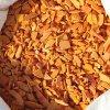 Qualitäts-Natriumsulfid verwendet in der Gummiindustrie