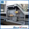 Zh-1325h Holzbearbeitung-Stich CNC-Maschine