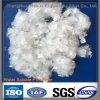 PVA wasserlösliche Faser für Kleber-Beton