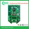 Fabricação de placa PCB & fornecedor PCBA