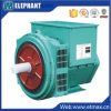 alternator van Technologie 6.8kw 8.5kVA Stamford Brushless Synchrone AC Stg