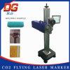 Macchina della marcatura del laser del CO2 di alta qualità 30W