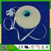 Fita de isolamento elétrico Mica em forma de tira de alta qualidade com certificação SGS