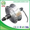 Jb-104c 48V 500W motor eléctrico de la rueda de conducción posterior de la bici