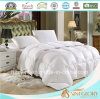 Laveded Down Comforter White Goose Feather and Down Blanket