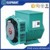 Alternador de la CA del rodamiento 12.8kw 16kVA de la tecnología de Stamford solo para el generador diesel