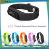 Bracelet intelligent du moniteur du rythme cardiaque 2016 dynamique