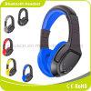 Auricular estéreo de la radio de Bluetooth del deporte sin manos del nuevo producto del OEM V4.1