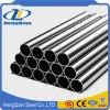 La construcción de la industria 201 304 316 321 sin fisuras del Tubo de acero inoxidable