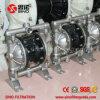 알루미늄 합금 압축 공기를 넣은 격막 펌프 2 인치
