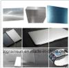 Алюминиевый лист Uesd для компьютера