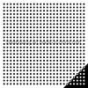 공단 실크 스카프를 인쇄하는 주문 형식
