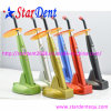 New Rainbow LED Curing Light of Dental Equipment