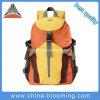 上る余暇の屋外スポーツ旅行リュックサックのバックパック袋をハイキングする