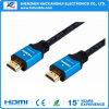 кабель конструкции 1080P HDMI 5FT новый