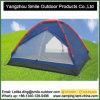 Mini tente campante moderne simple de dôme d'Arcadie bon marché