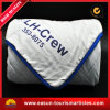ファブリック航空製造者のための縫う綿のキルト