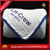 O Quilt Sewing do algodão do Quilt da tela ajusta o fornecedor do Quilt da aviação
