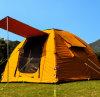 Openlucht Opblaasbare Draagbare het Kamperen van de Hoogste Kwaliteit Waterdichte Tent