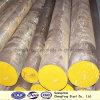 Acciaio rotondo laminato a caldo per acciaio rapido (SKH2/T1/1.3355/W18Cr4V)