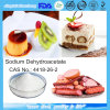Conservante de alimentos Dehidroacetato de sódio N.º CAS: 4418-26-2