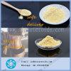 Hormona oral Halotestin de Fluoxymesterones de los esteroides anabólicos para el aumento 76-43-7 del músculo
