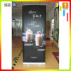 Support d'affichage, l'aluminium Roll up Stand, Roll up Banner