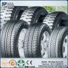 Zink Oxide 99.7%, Industrial Grade für Rubber, Paint&Coating