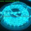 Tiras Flexibles LED Lámpara de luz LED VS Cinta (RGB-5050-12-F300V-C).