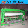 ISO9001 equipo automático de la malla de alambre por contacto directo de fábrica