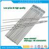 Fabrik-Zubehör-Schweißens-Elektrode E6013 Aws 5.1 2.5mm 3.2m