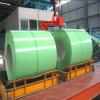 Vorgestrichener galvanisierter Stahl Coil-05