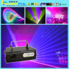 4000MW RGB Luz Laser Produto Lança Laser Show