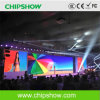 Stage Background를 위한 Chipshow P5 Full Color Rental LED Display
